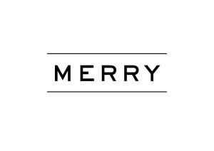 MERRY玉川店オープンしました^^